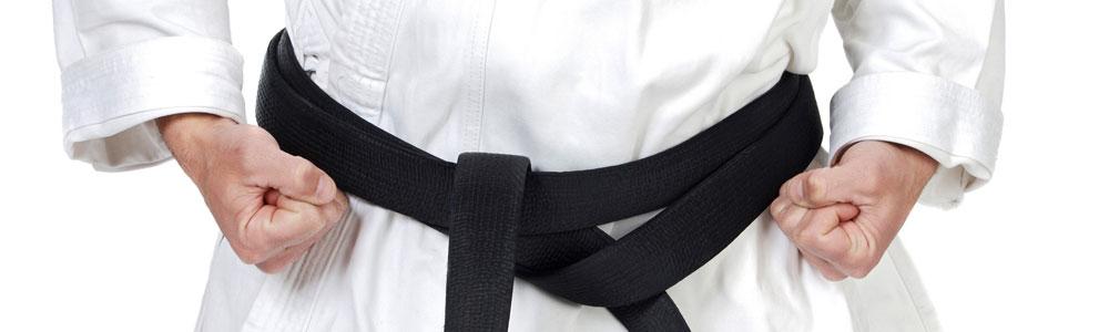 Durango Martial Arts Academy